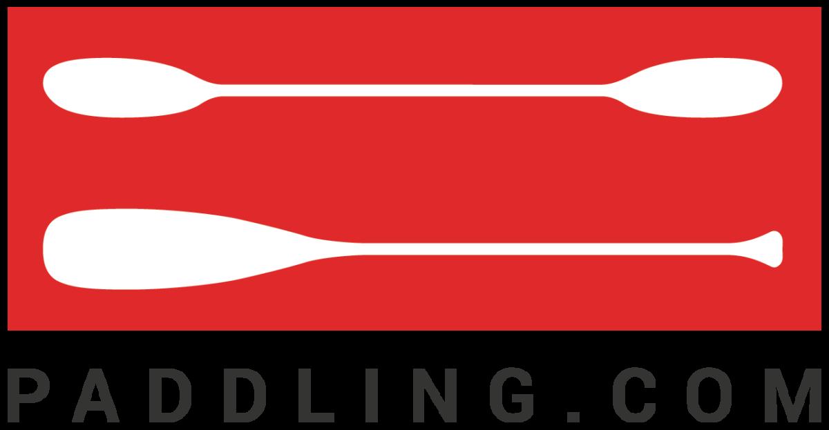 paddling.com