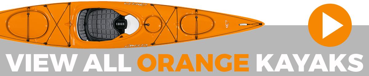 View All Orange Kayaks