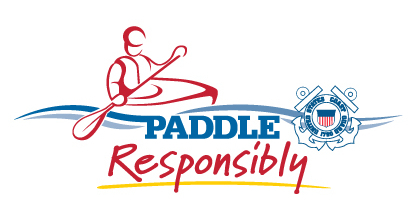 Paddle Responsibly - Video Series