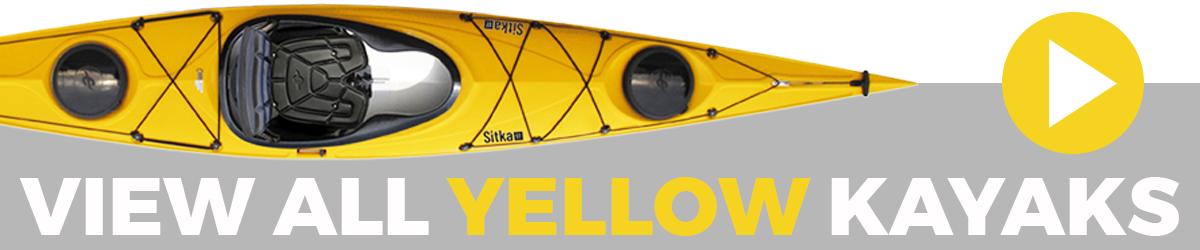 View All Yellow Kayaks