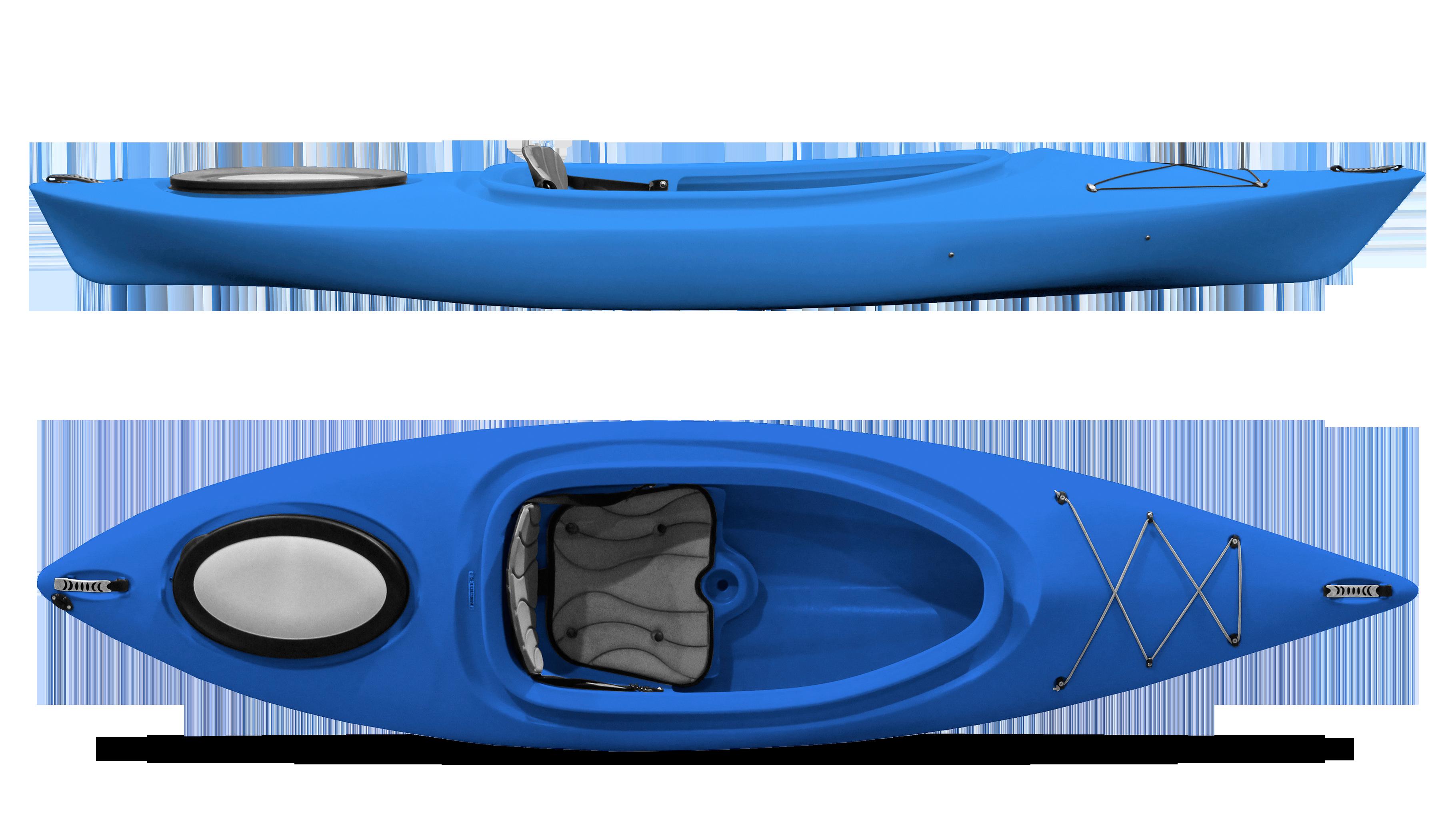 4 x SIDE MOUNT WHITE PLASTIC STRAIGHT ROD HOLDERS Boat//Tinny//Kayak//Fishing