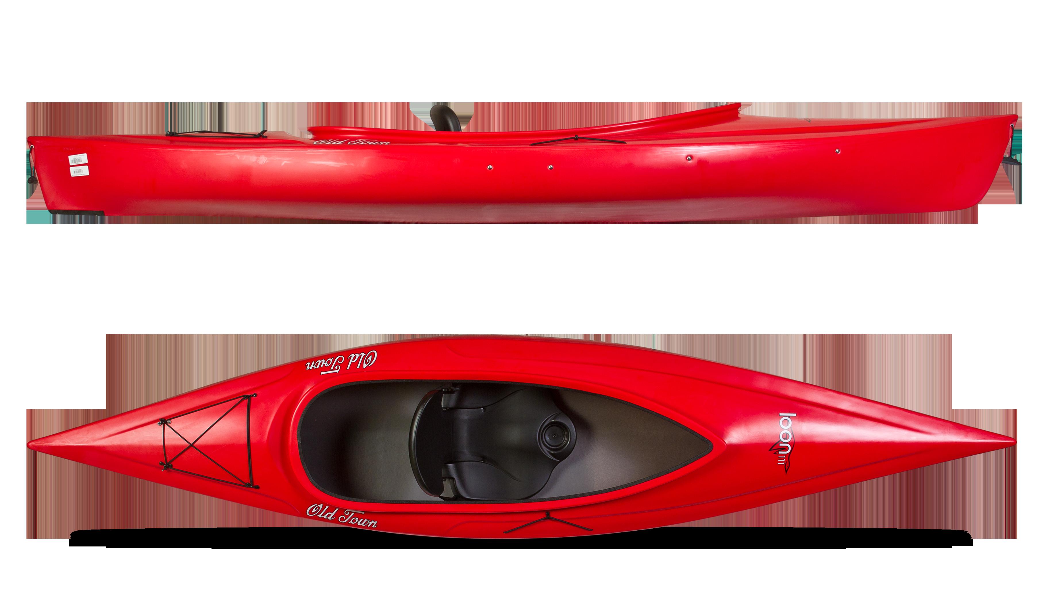 Foot Control Step Steering Wheel Watercraft Kayak Boat Rudder Direction Kit