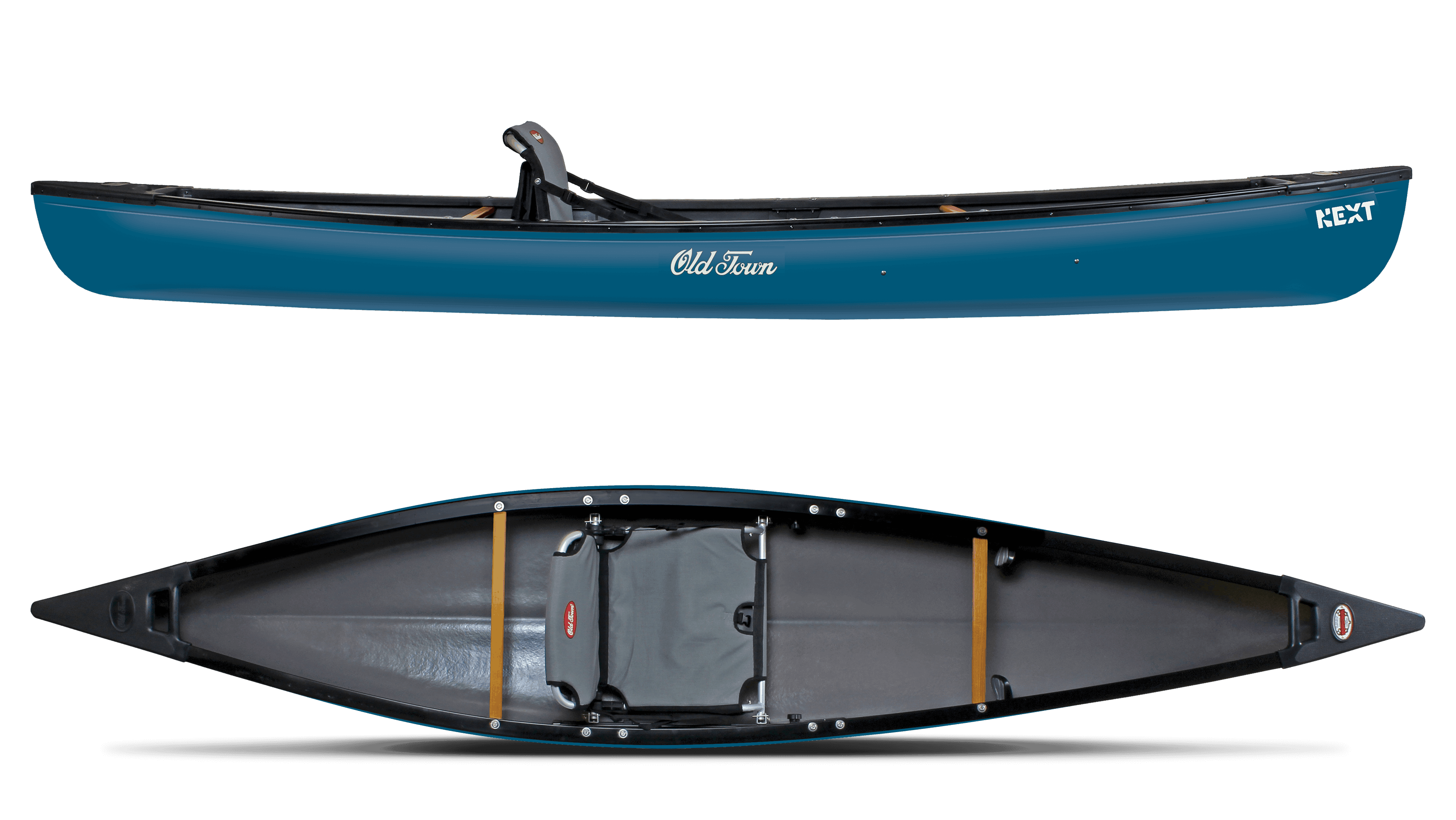 Next Reviews Old Town Canoe And Kayak Buyers Guide Paddling Com