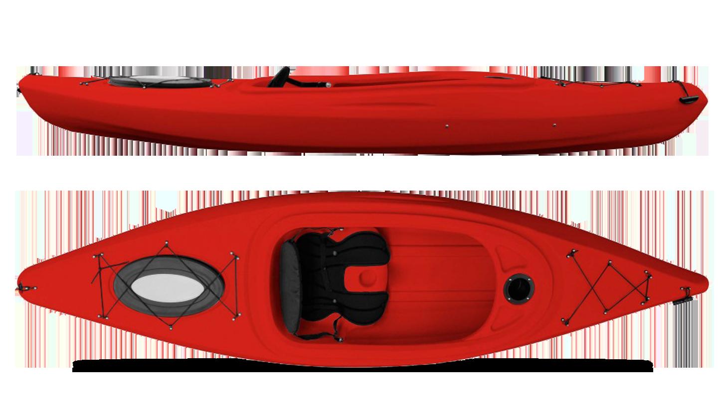 Viper 10 4si Reviews Viper Kayaks Buyers Guide Paddling Com