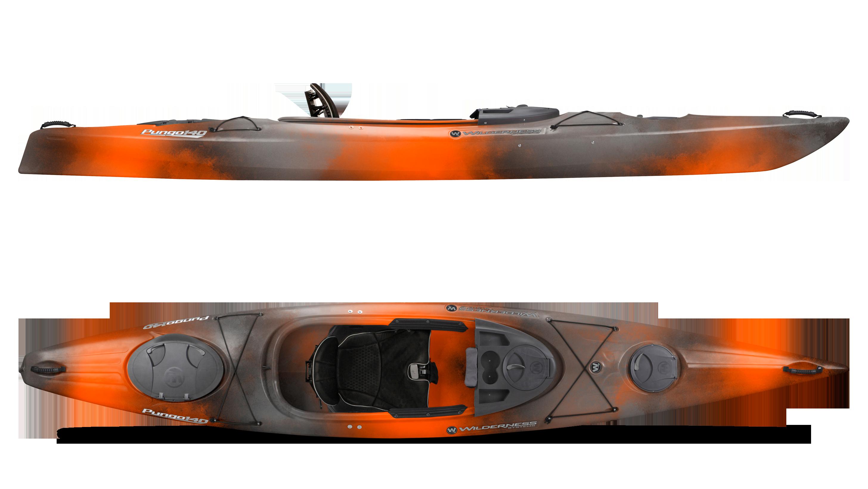 30/' Kayak Drift Anchor Tow Rope Tow Throw Line+Kayak Spray Skirt Deck Cover