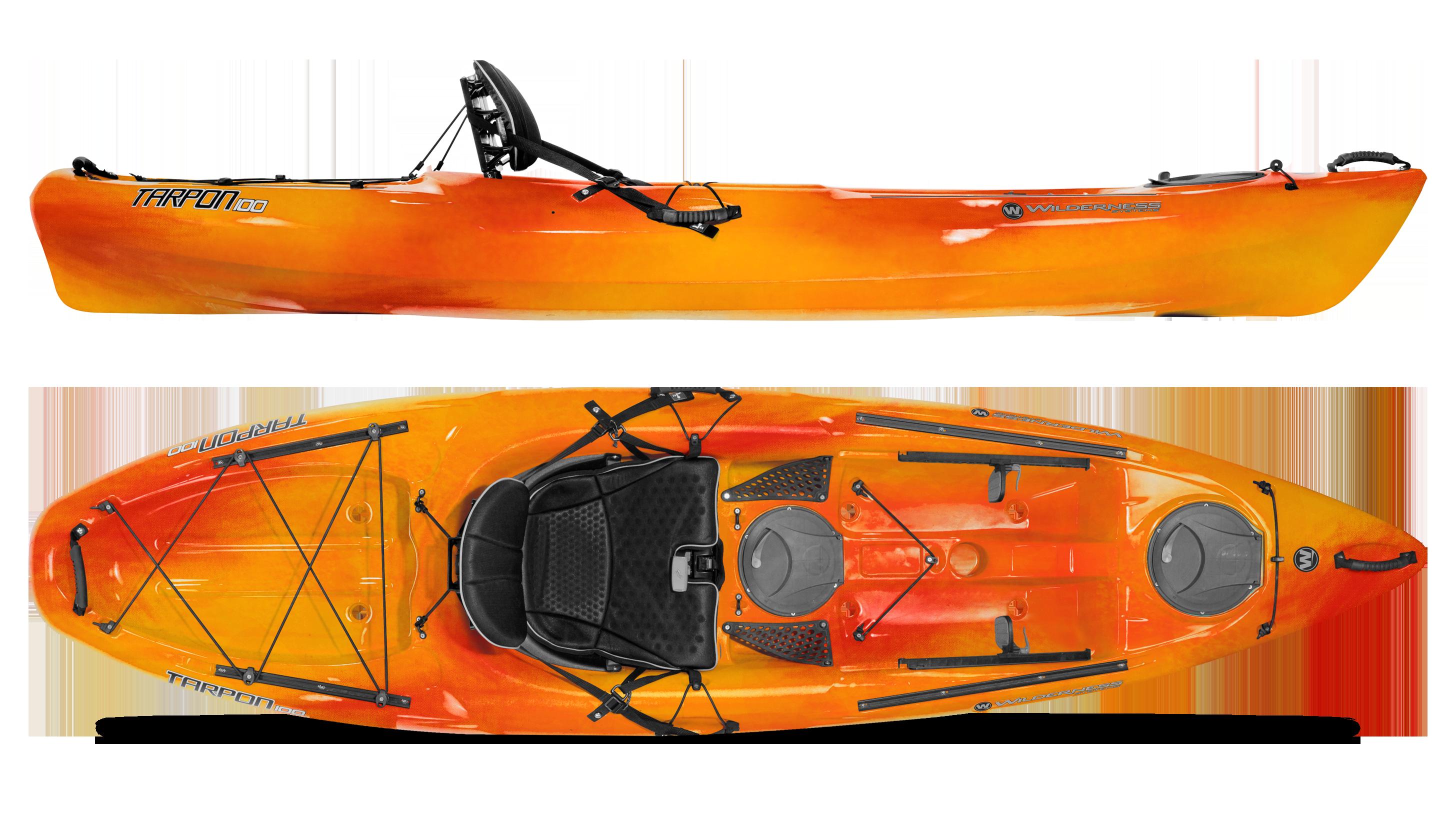 Pro Short Kayak Rail Tackle Mount Marine Canoe Boat Fishing Rod Holder Tool