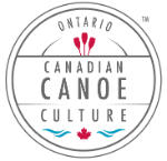 Ontario Canadian Canoe Culture